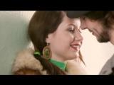 Настя Ясная - Моя Любовь ( 2012 )