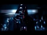 Музыка из рекламы MasterCard - Почувствуй силу бесценно (Россия) (2015)