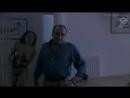 Мод Бюке Maud Buquet голая в сериале Фрэнк Келлер Franck Keller 2003 Серия 1