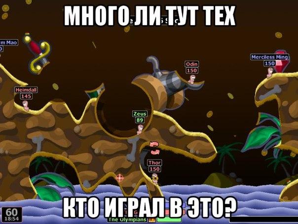 Фото №456316124 со страницы Стаса Моховикова