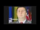 СТРАШНЫЙ ФИЛЬМ 2008 ПРЕДАТЕЛЬСТВО сУКАшвили-Грузии Абхазии и ЮЖ Осетии