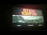 rad dead redemption