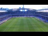 Чемпионат Испании 2016-2017.21-й тур.Депортиво - Бетис.1 тайм
