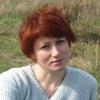 Anna Guzacheva