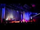 Удачные песни - Ирина Дубцова - Любить тебя долго.