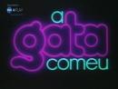 A.Gata.Comeu.126.2017.03.18.720p.SDTV.x264-VCVix