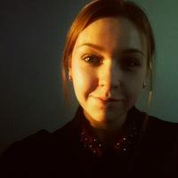 Кира Силаева
