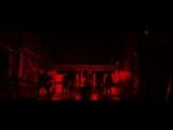 Endon - Your Ghost Is Dead (2017) (Black Metal, Grindcore, Noise, Chaotic Hardcore, Noisegrind, Experimental) Japan