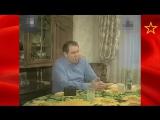 За что воевали в Чечне Исповедь генерал-лейтенанта Льва Рохлина