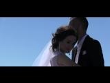 Свадебное видео  Ренат и Галия