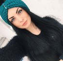 Анжела Петровна фото #3