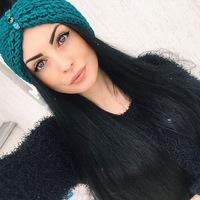 Анжела Петровна фото