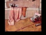 26_Hieronymus Bosch