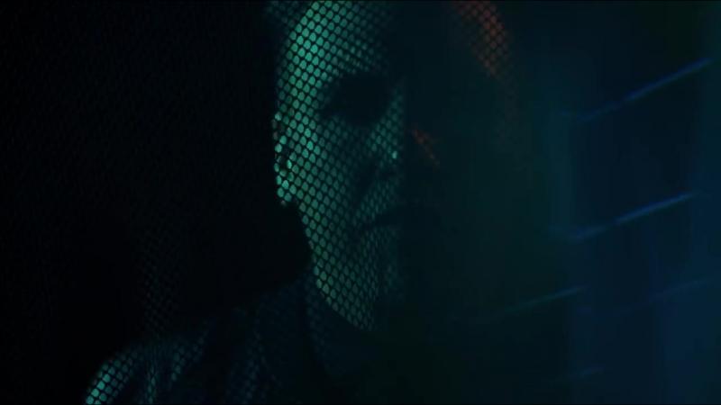 Papa Roach - Periscope feat Skylar Grey
