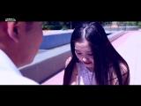 Love story видео_1