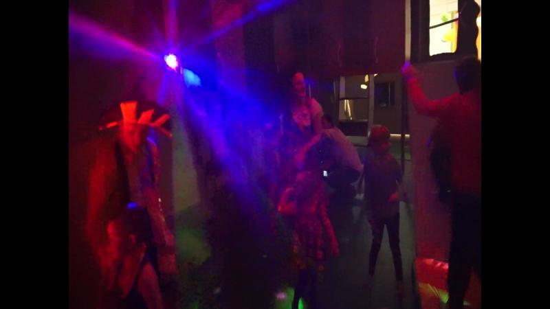 Вечеринка в Веселяндии-02
