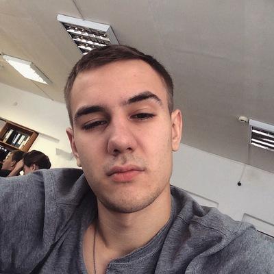 Эдгар Алиев