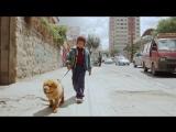 Naughty Boy - La La La ft. Sam Smith (клип 2013 сэм смит и ноти бой) ла ла ла лалала