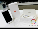 Xiaomi Redmi mi 6 - 6_64 gb - СПЕКТР СВЯЗИ аксессуары от 50₽ | Сервисный Центр