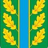 Администрация Дубровского района