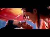 [Lunas Hunters] Чарующая мелодия снов/ Hua Xu Yin City of Desperate Love - трейлер