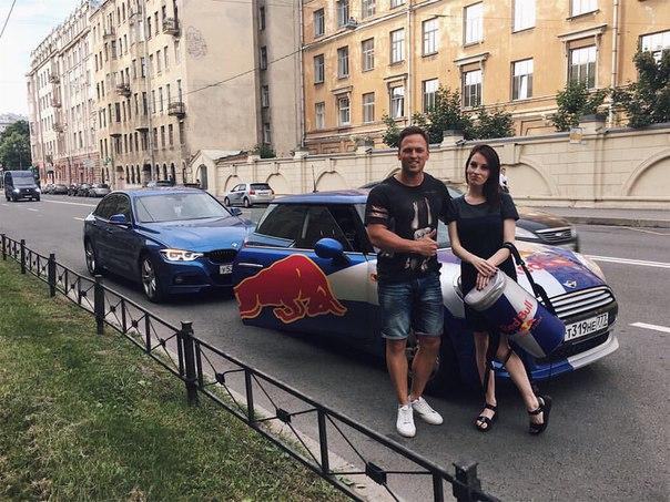 фото из альбома Алексея Столярова №7