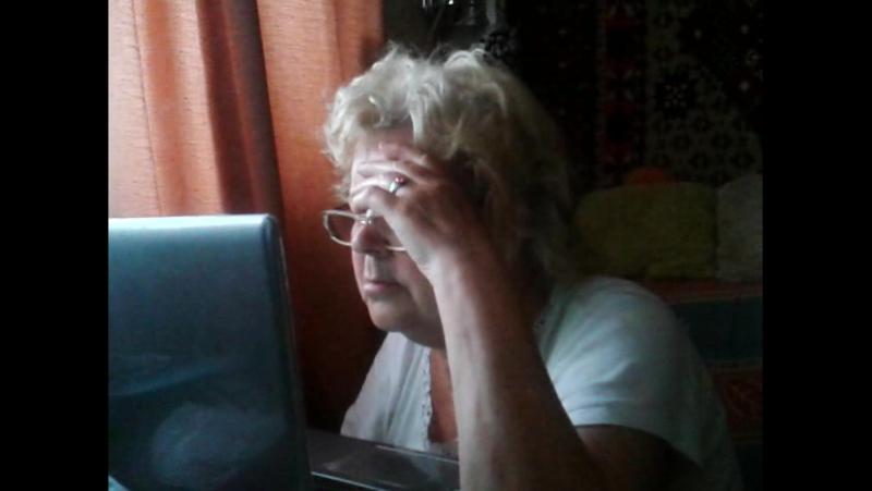 Avinnik antonina251939 video-2012-01-29-16-13-29 (19)