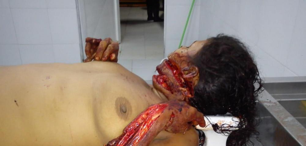 idaho-teen-girl-murder