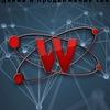 oWebS.ru l Продвижение и создание сайтов