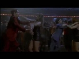 A Night at the Roxbury (What is Love - Haddaway)