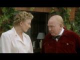 Черчилль 2002 Великобритания США фильм