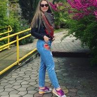 Людмила Трифанова