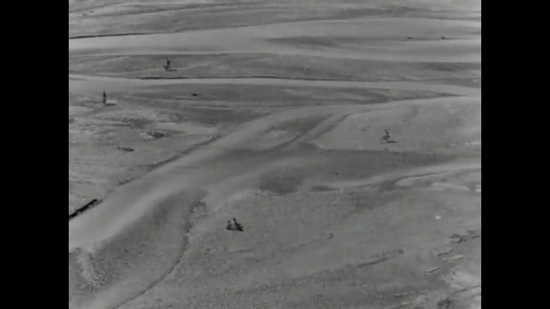 Нежность 1966 мелодрама реж Эльёр Ишмухамедов