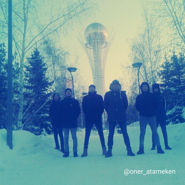 Фото №456239768 со страницы Макса Петрова
