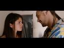 Отвязные каникулы Selena Gomez James Franco любимый момент