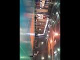 Баскетбол ТамГУ-ОГАУ