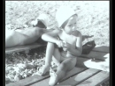 Братья Комаровы. Эпизод 1 (1961) СССР
