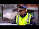 Учитель в законе 2 (сериал 2010 год) 3-серия