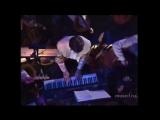 Ветер - Лери Винн (Песня 98) 1998 год