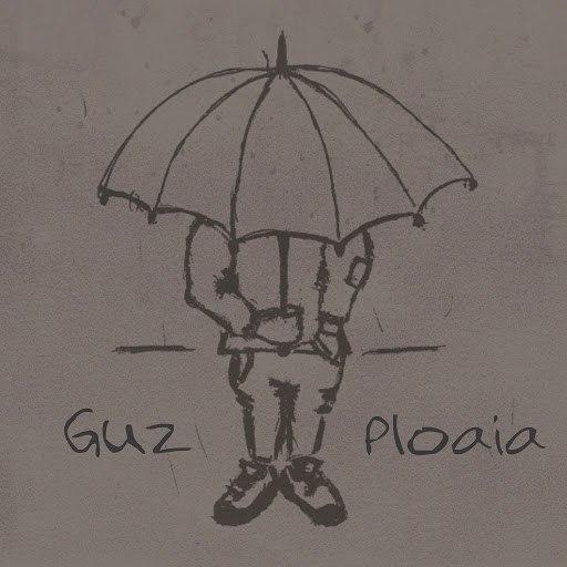 Guz альбом Ploaia