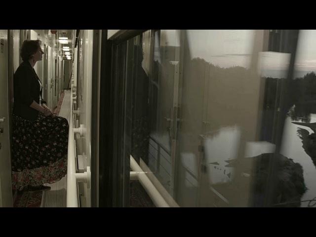 Дарога, д/ф, рэж. Я. Гаўрылюк, Польшча-Беларусь 2017 г. | Фильм о том, как родился
