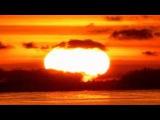 Nana Mouskouri - Guten Morgen, Sonnenschein Official HD