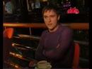 2006, телепрограмма ''Ближе к Звездам'', Муз ТВ