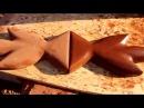Как сделать накладной узор из красного кирпича для украшения камина печи или барбекю
