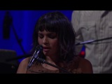 Norah Jones  iTunes Festival 2012 HD