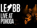 London Elektricity Big Band - Artificial Skin (Live At Pohoda 2017)