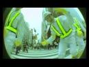 Beastie Boys - We Got The (elSKemp remix)