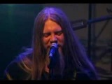 Nightwish - Wildchild