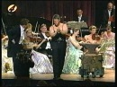 Andre Rieu and the Johann Strauss Orchestra - Feuerfest 1996