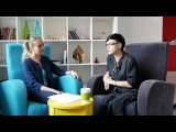 Интервью с имидж дизайнером Ольгой Жуковой